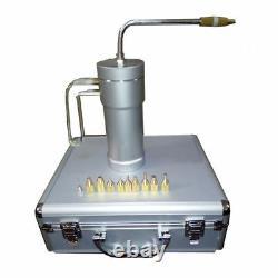 300ml Cryogenic Liquid Treatment Nitrogen (LN2) Sprayer Freeze Dewar Tank