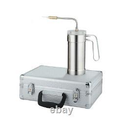500ml Cryogenic Liquid Nitrogen (LN2) Treatment Sprayer Freeze Dewar Tank
