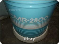 Cryomed Cmr-2800 Liquid Nitrogen Dewar Nitrogern Storage Container @ (238187)
