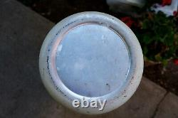 LAB 10 Aluminum Cryogenic Dewar (10-Liter) Liquid Nitrogen Storage