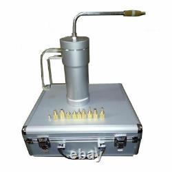 (LN2)250ml Cryogenic Liquid NitrogenTreatment Sprayer Freeze Dewar Tank Nitrogen