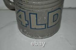TAYLOR-WHARTON 4 LD 4LD Liquid Nitrogen Dewar 4 Liter Cryogenic Tank Flask(JV6)