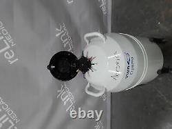 VWR International CC-2 Liquid Nitrogen Dewar