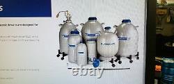 Worthington/Taylor Wharton LD4 Liquid Nitrogen Dewar, 4-Liters, 367159